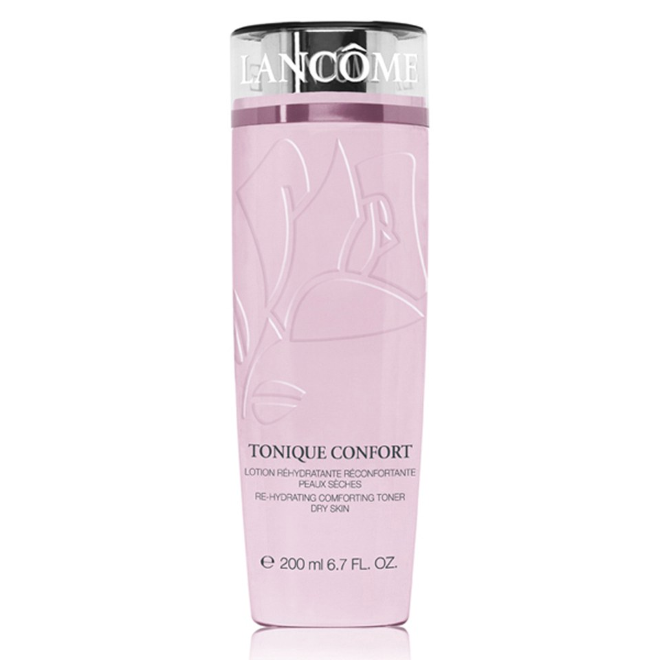 lancome-tonique-confort-toner-200ml