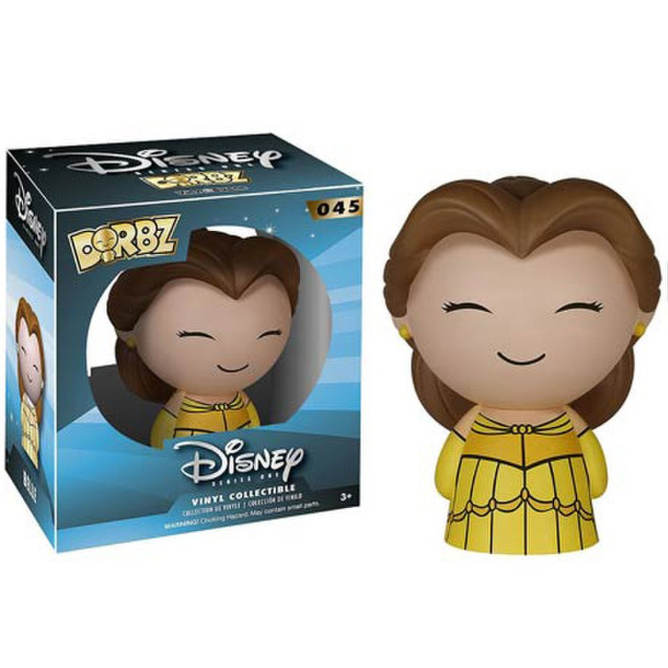 disney-beauty-the-beast-belle-dorbz-action-figure