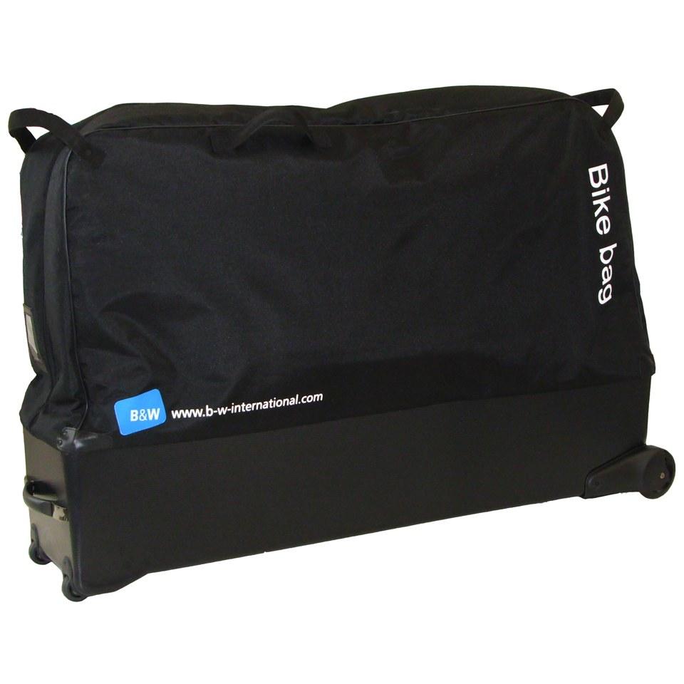 bw-bike-bag