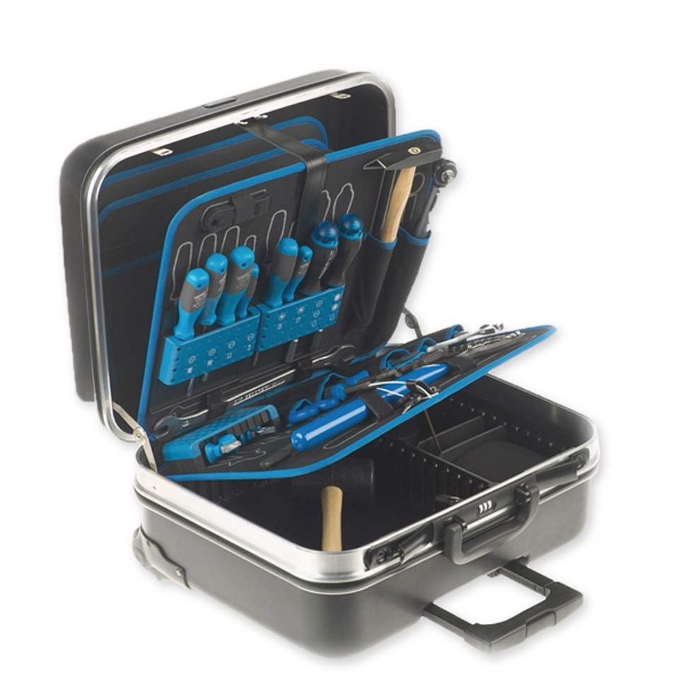 bw-bike-buddy-tool-case