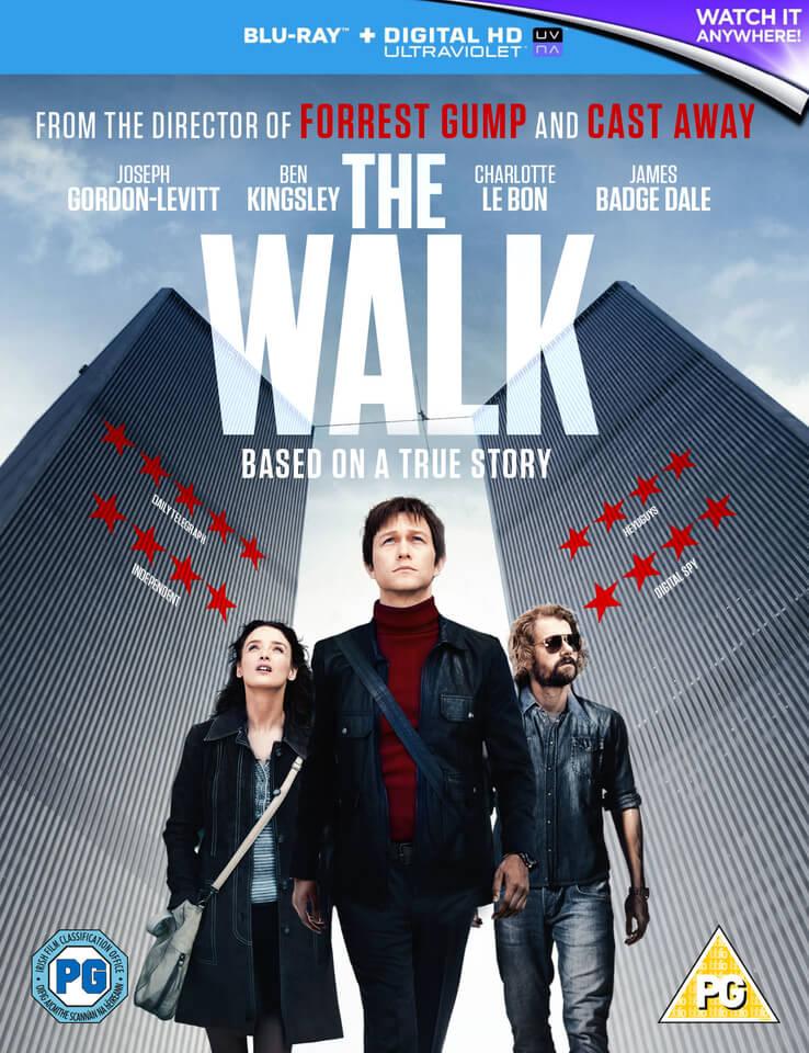 the-walk