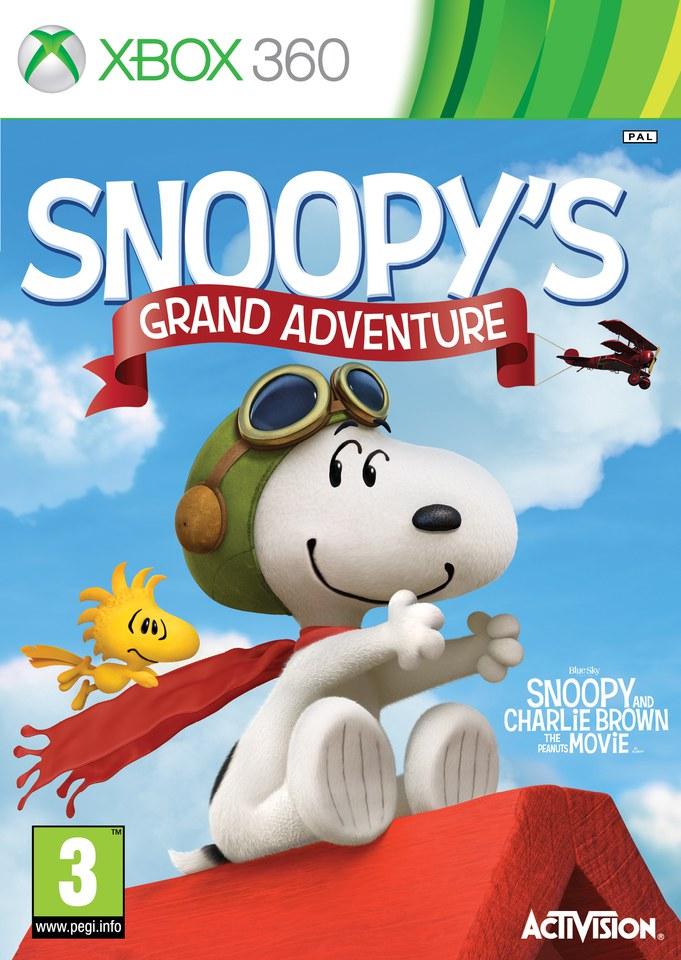 snoopy-grand-adventure