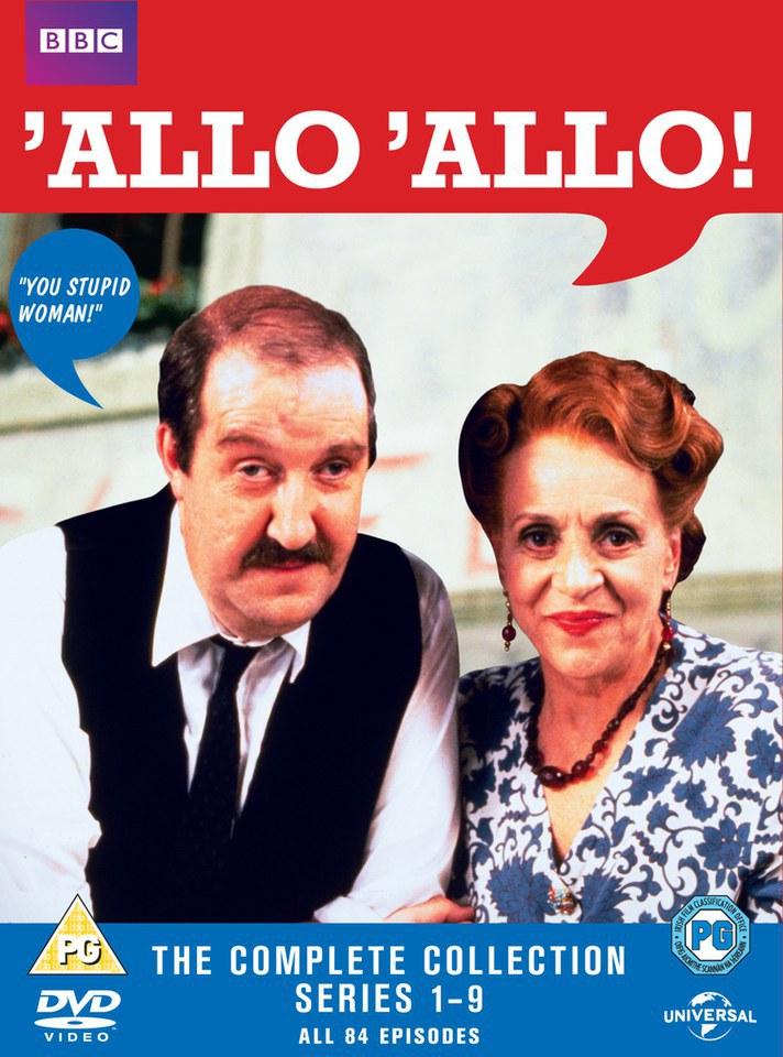allo-allo-series-1-9