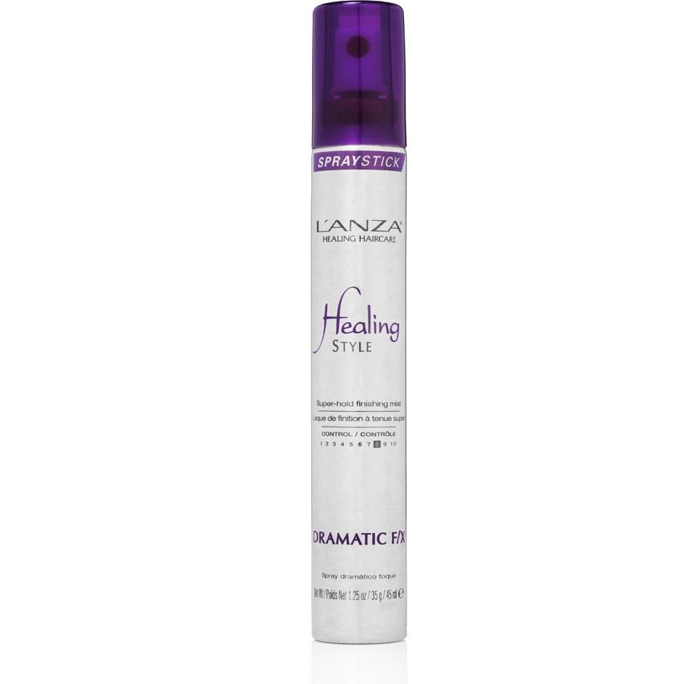 lanza-healing-style-dramatic-fx-spraystick-45ml