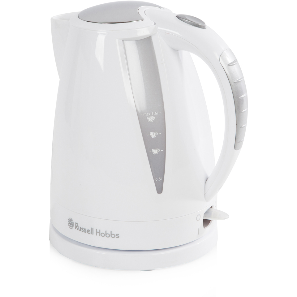 russell-hobbs-15075-buxton-jug-kettle-white