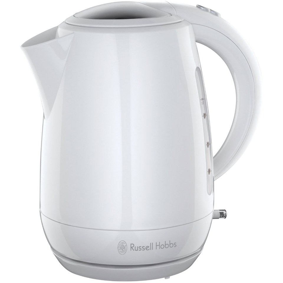 russell-hobbs-18540-breakfast-collection-kettle-white