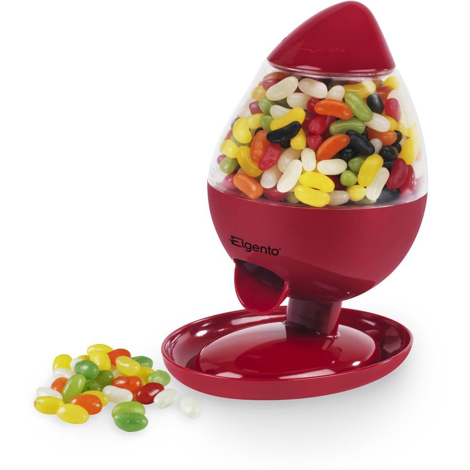 elgento-e26007-automatic-candy-dispenser-multi