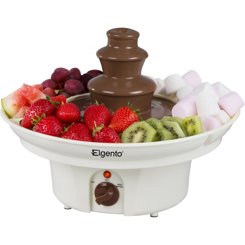 elgento-e26012-chocolate-buffet-multi