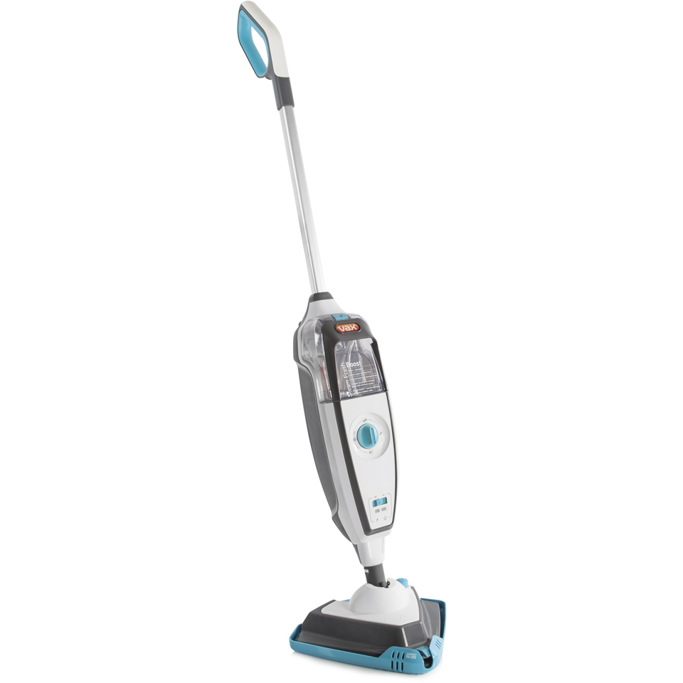 vax-s86sfb-steam-fresh-boost-steam-cleaner-white