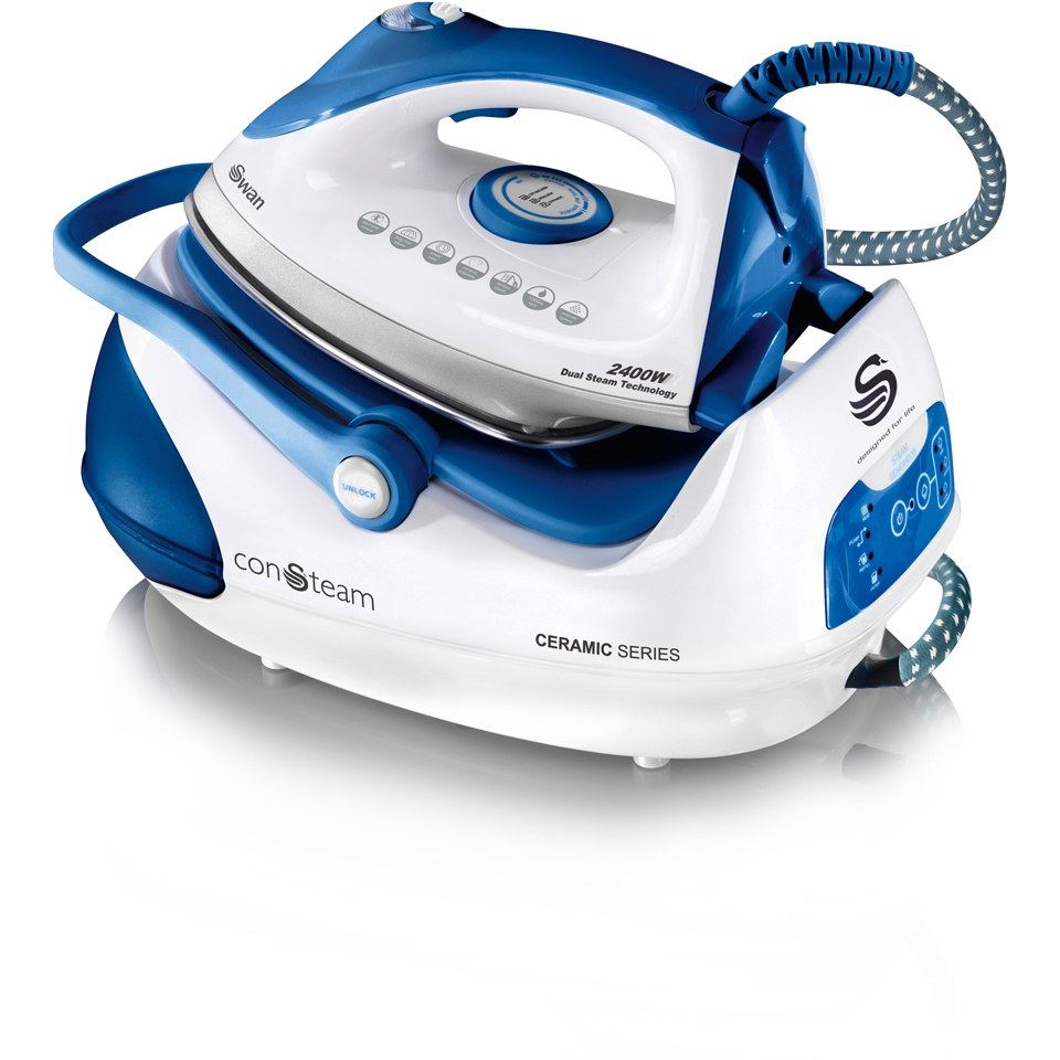 swan-si9031n-ceramic-steam-generator-iron-whiteblue