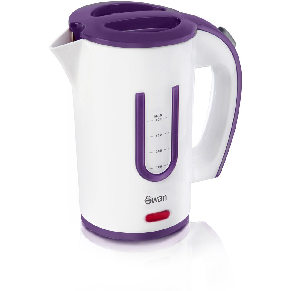 swan-sk27010n-travel-kettle-with-2-cups-white