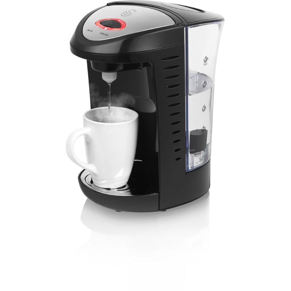 swan-sk28030n-rapid-hot-water-dispenser-multi