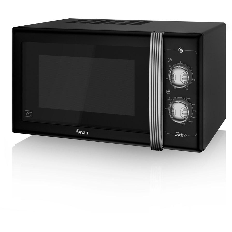 swan-sm22070bn-manual-microwave-black-900w