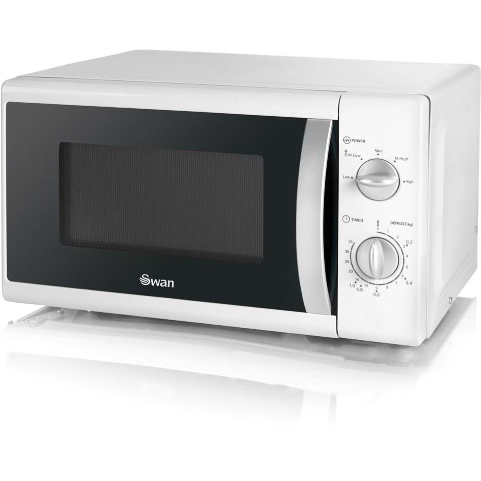 swan-sm40010n-800w-solo-microwave-white