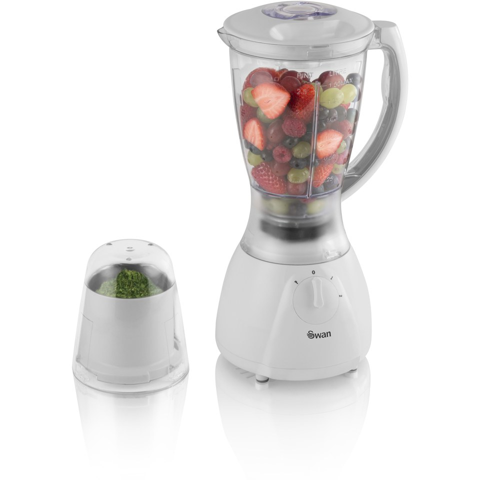 swan-sp26050n-blender-grinder-white
