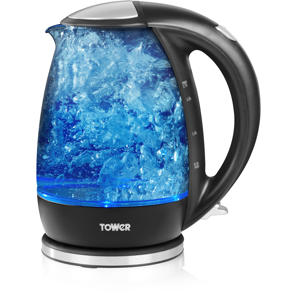 tower-t10004-17l-glass-kettle-multi