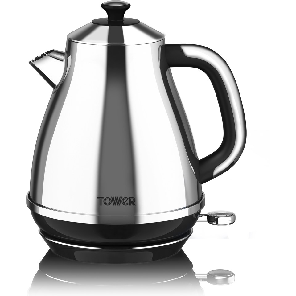 tower-tais01-crystal-kettle-silver