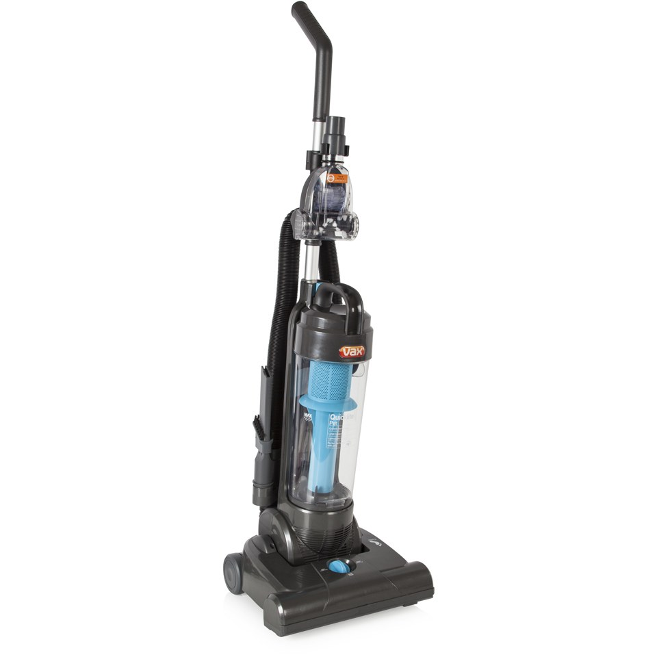 vax-vrs1081-quicklite-pet-upright-vacuum-cleaner-blue