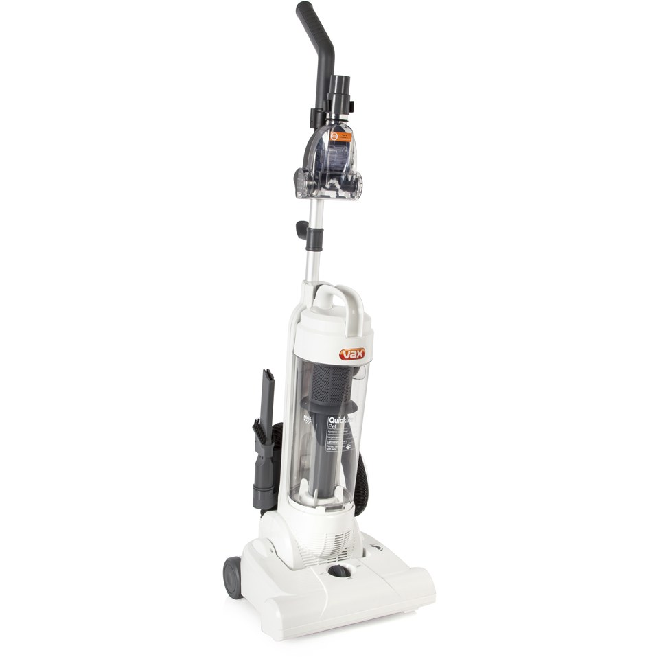 vax-vrs1082-quicklite-pet-upright-vacuum-cleaner-47kg