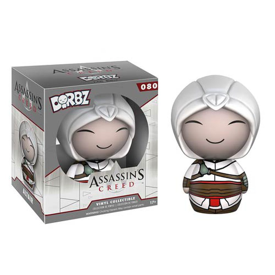 assassin-creed-altair-dorbz-action-figure