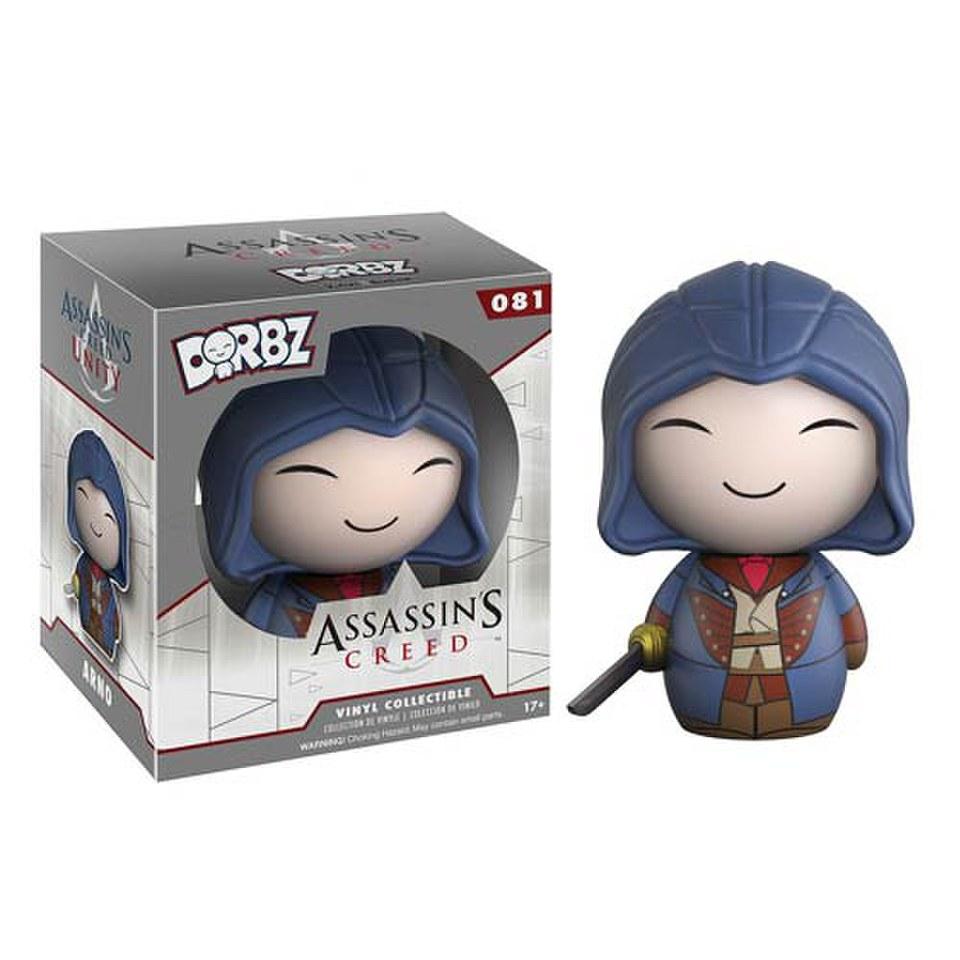 assassin-creed-arno-dorbz-action-figure