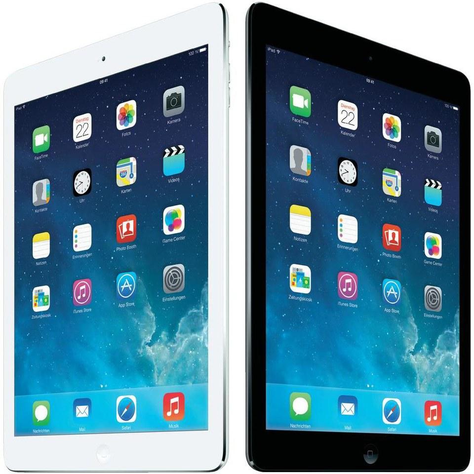 apple-ipad-air-wi-16gb-silver
