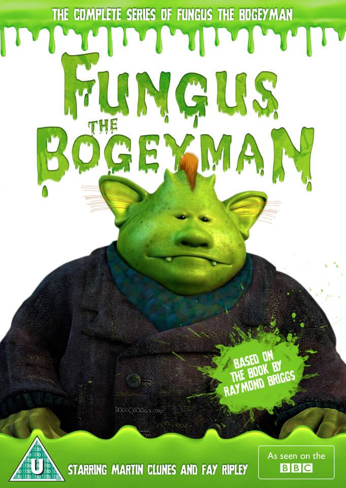 fungus-the-bogeyman