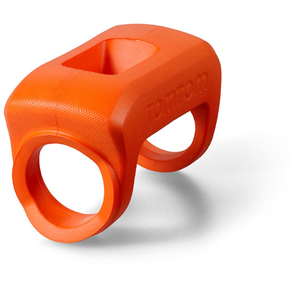 tom-tom-bandit-floating-protection-cover-orange