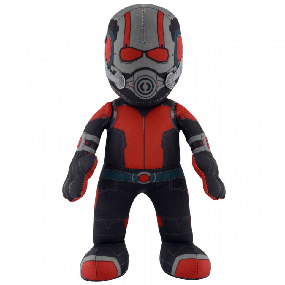 marvel-ant-man-10-inch-bleacher-creature