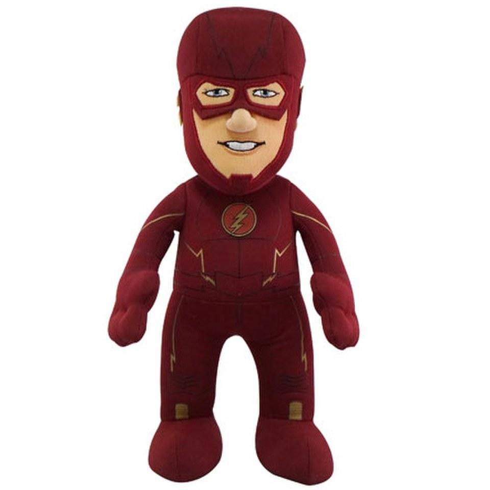 dc-comics-flash-10-inch-bleacher-creature