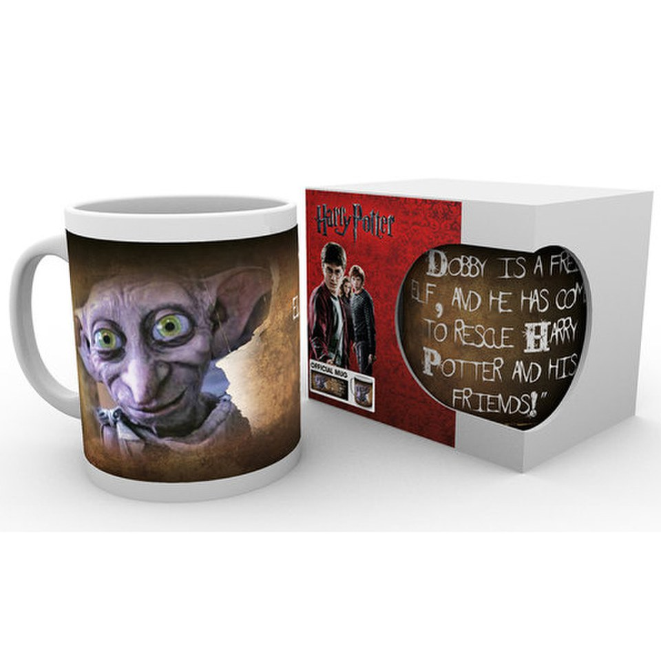 harry-potter-dobby-mug