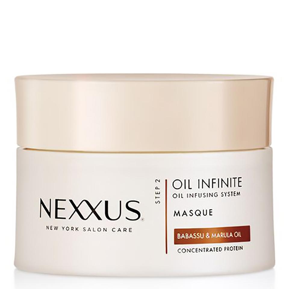 nexxus-oil-infinite-masque-190ml