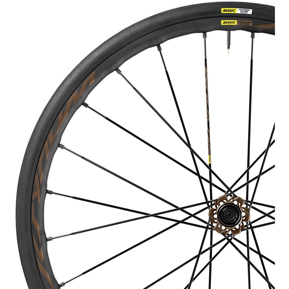 mavic-ksyrium-pro-disc-allroad-wheelset-28mm-campagnolo