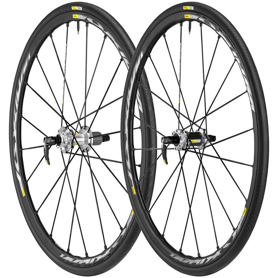 mavic-ksyrium-pro-disc-wheelset-23mm-campagnolo