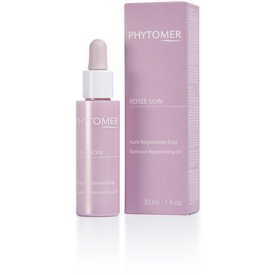 phytomer-rosee-soin-radiance-replenishing-oil-30ml