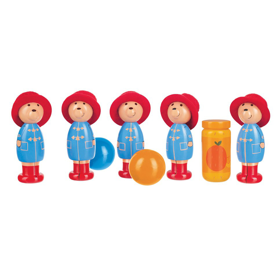orange-tree-toys-paddington-skittles