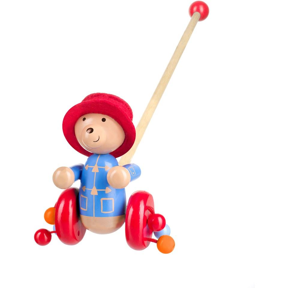 orange-tree-toys-paddington-push-along