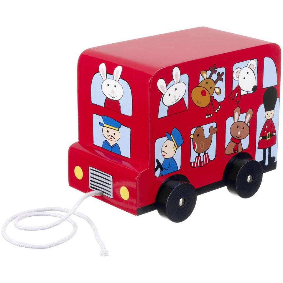 orange-tree-toys-london-bus-pull-along
