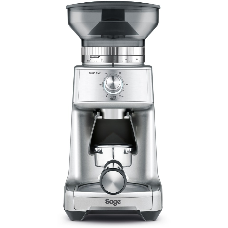 sage-by-heston-blumenthal-bcg600sil-the-dose-control-pro-coffee-grinder