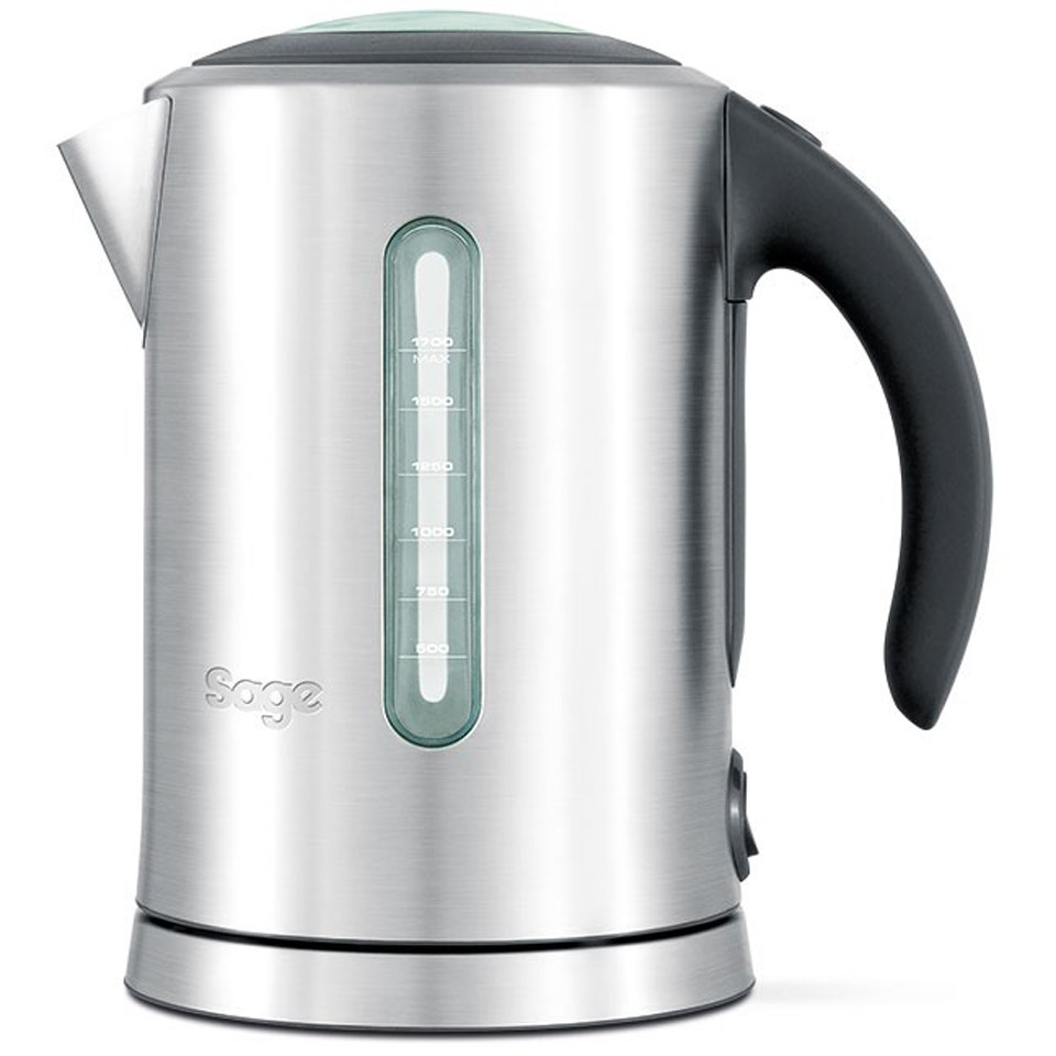 sage-by-heston-blumenthal-the-soft-open-kettle