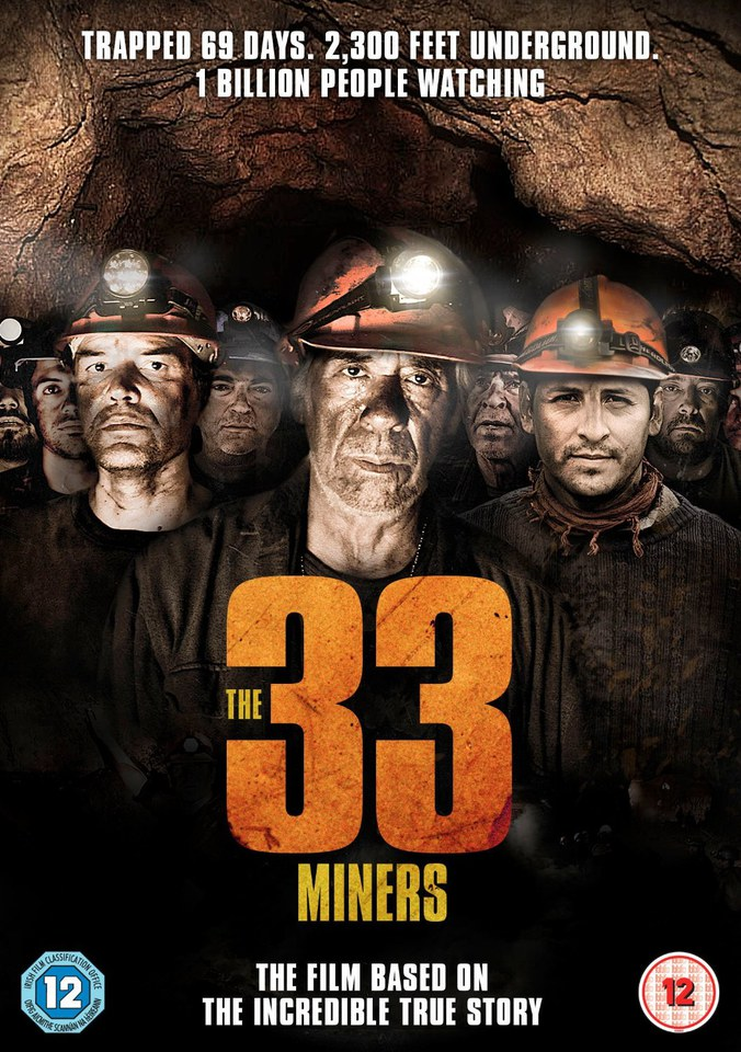 the-33-miners