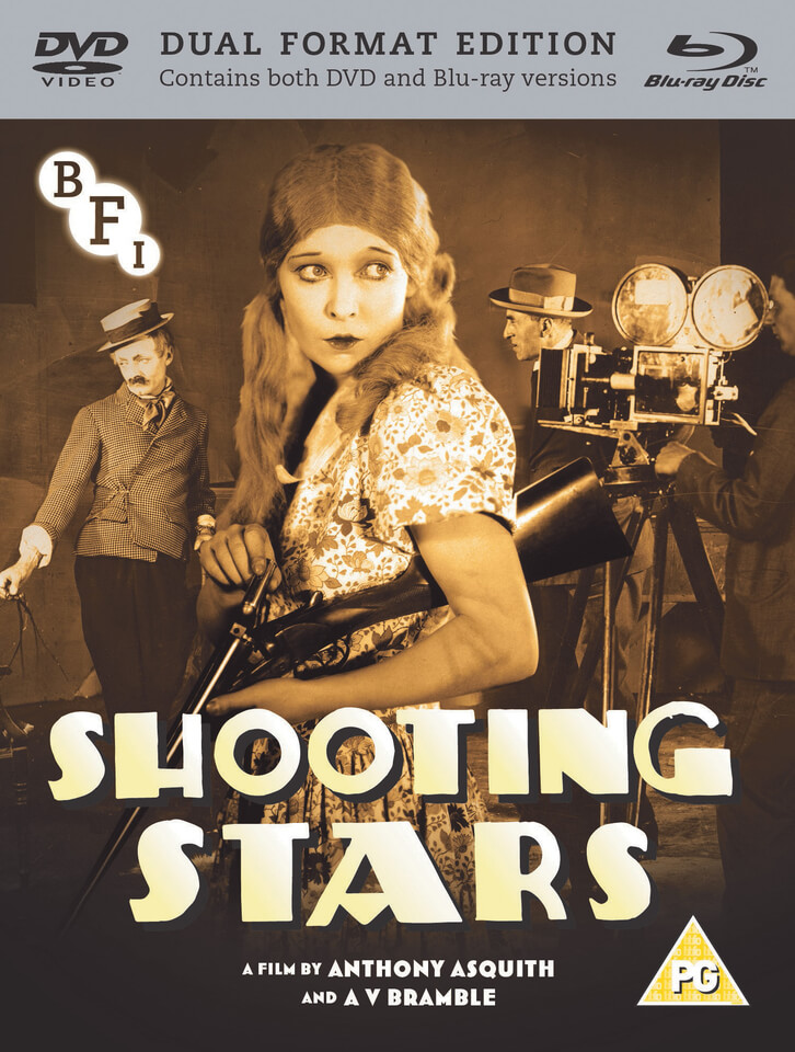 shooting-stars-dual-format-includes-dvd