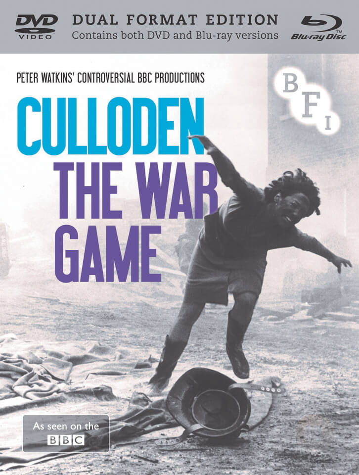 culloden-the-war-game-dual-format-includes-dvd
