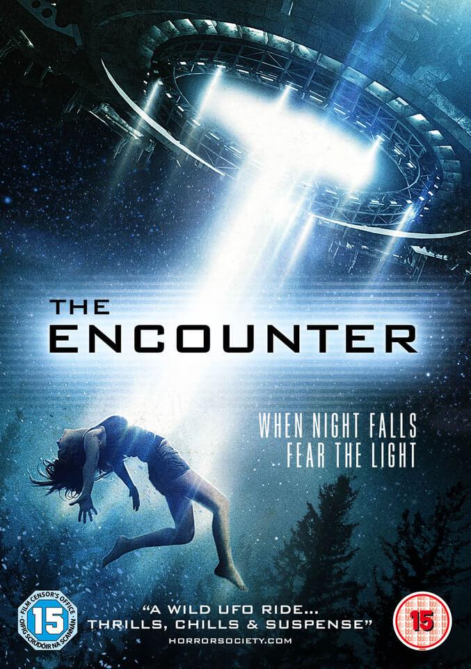 the-encounter