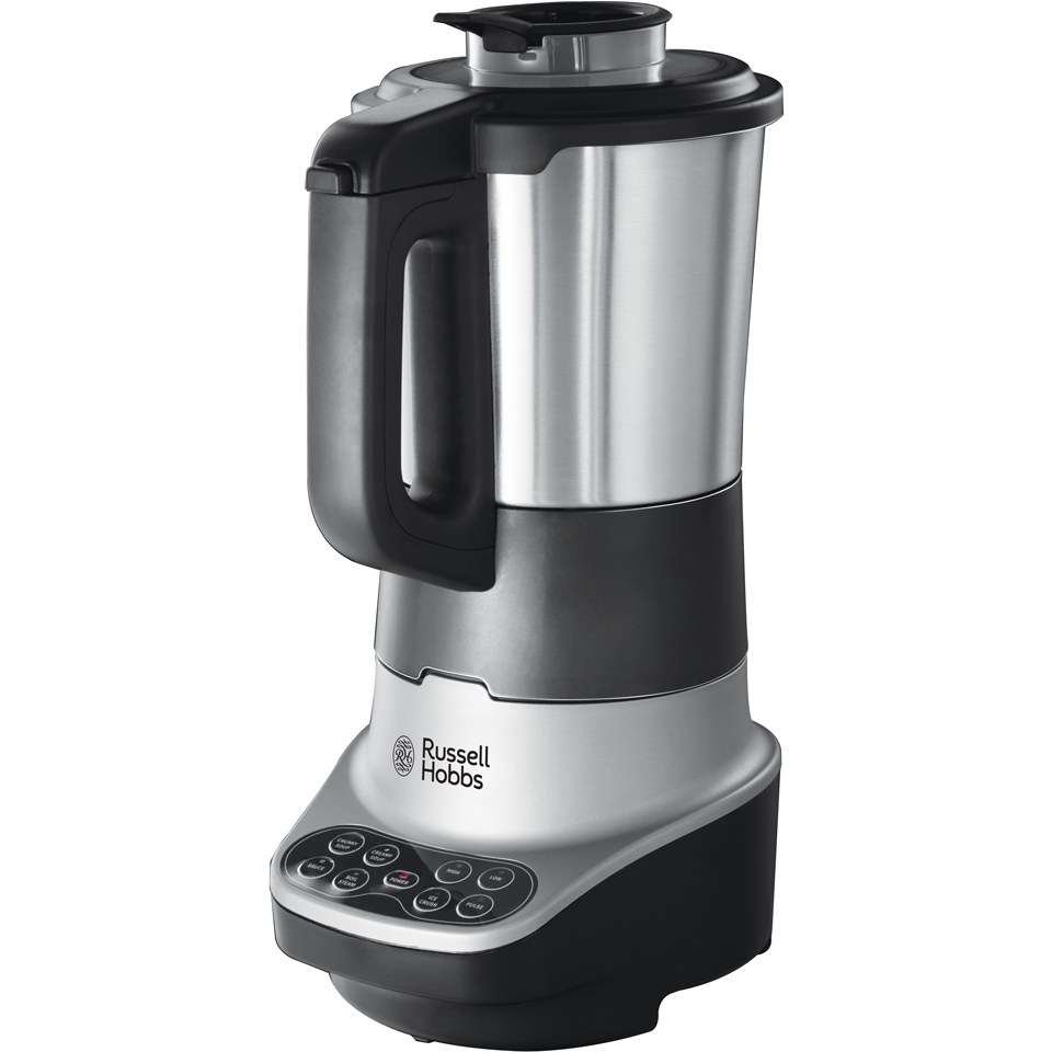 russell-hobbs-21480-2-in-1-soup-maker-stainless-steel