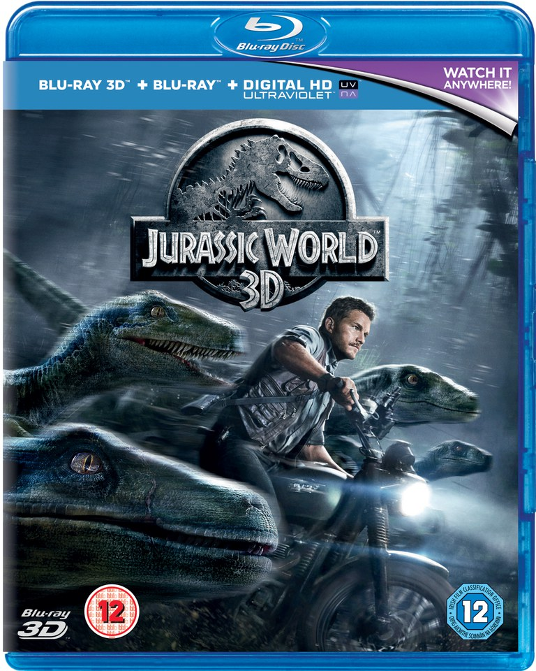 jurassic-world-3d-includes-2d-copy