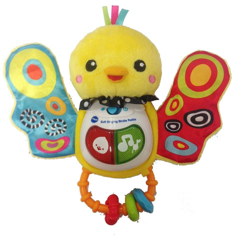 vtech-baby-soft-singing-birdie-rattle