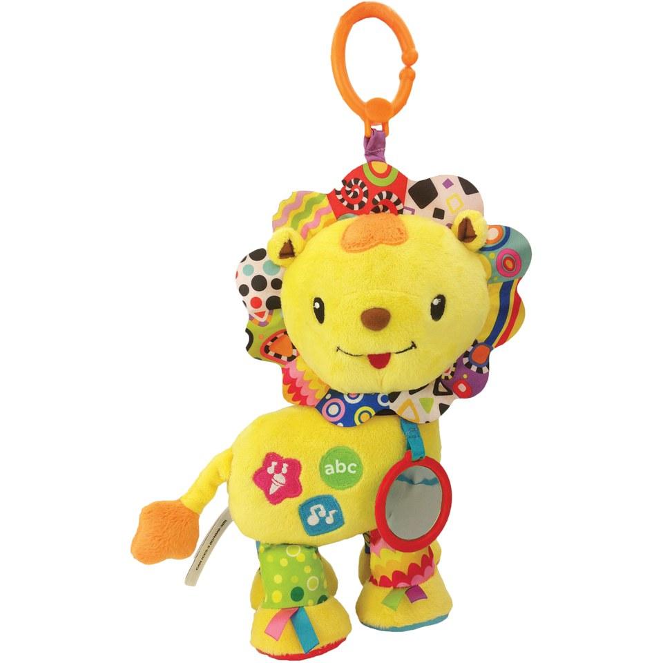 vtech-baby-my-1st-activity-lion