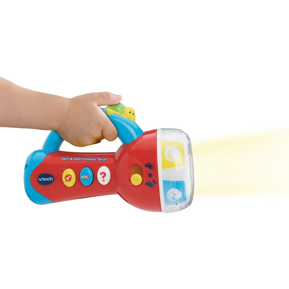 vtech-baby-spin-learn-colours-torch