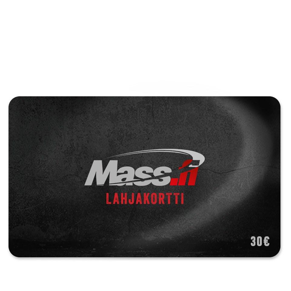mass-voucher-code-e30